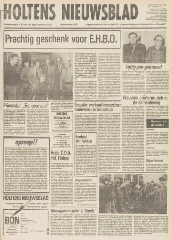 Holtens Nieuwsblad 1980-01-18