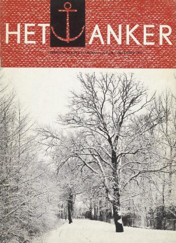 Het Anker 1976-12-01