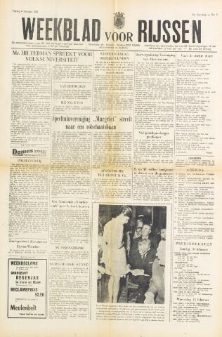 Weekblad voor Rijssen 1963-02-08