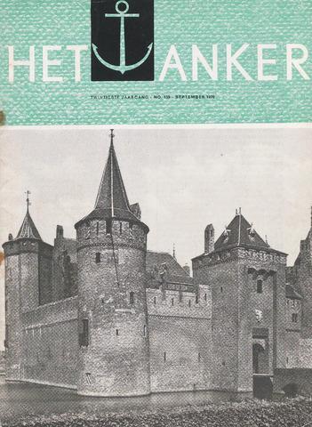 Het Anker 1970-09-01