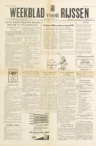 Weekblad voor Rijssen 1961-10-20
