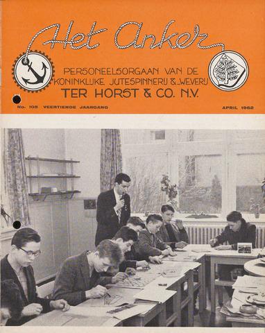 Het Anker 1962-04-01