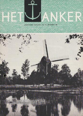 Het Anker 1968-11-01