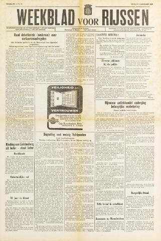 Weekblad voor Rijssen 1960-12-02