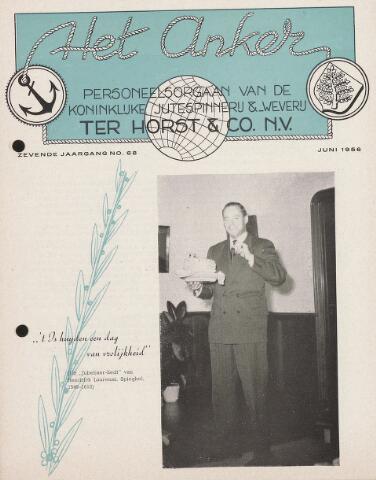 Het Anker 1956-06-01