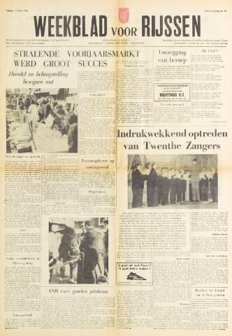 Weekblad voor Rijssen 1968-04-12