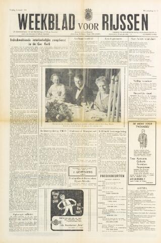 Weekblad voor Rijssen 1962-03-02