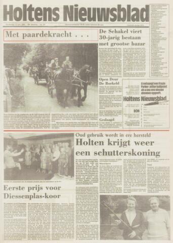 Holtens Nieuwsblad 1986-06-12