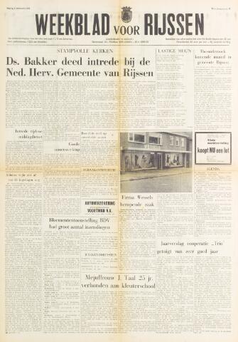 Weekblad voor Rijssen 1968-09-20