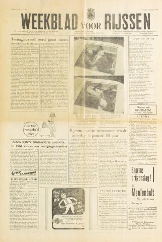 Weekblad voor Rijssen 1962-01-05