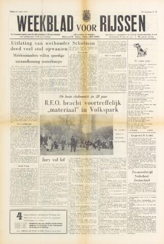 Weekblad voor Rijssen 1965-03-19