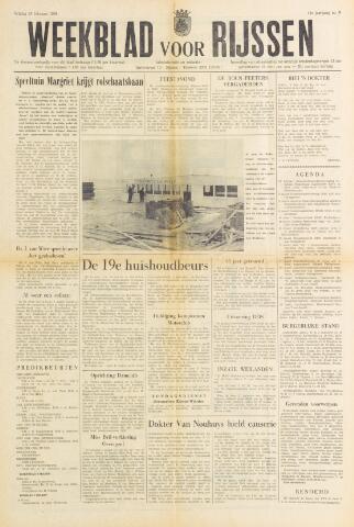 Weekblad voor Rijssen 1964-02-28
