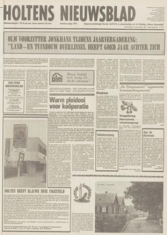 Holtens Nieuwsblad 1981-12-10