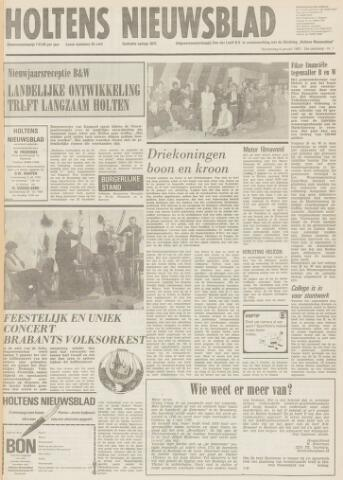 Holtens Nieuwsblad 1983-01-06