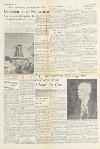 Weekblad voor Rijssen 1966-02-19