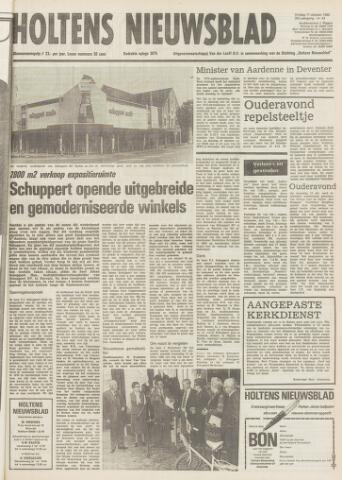 Holtens Nieuwsblad 1980-10-17
