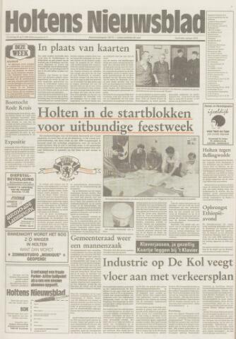 Holtens Nieuwsblad 1990-04-26