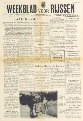 Weekblad voor Rijssen 1964-05-22