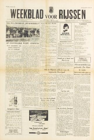 Weekblad voor Rijssen 1961-06-16