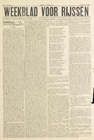 Weekblad voor Rijssen 1948-10-01