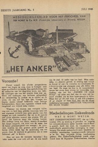 Het Anker 1948-07-01