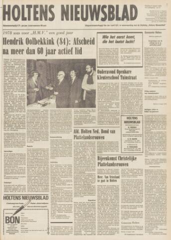 Holtens Nieuwsblad 1979-03-02