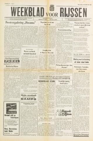 Weekblad voor Rijssen 1960-02-12