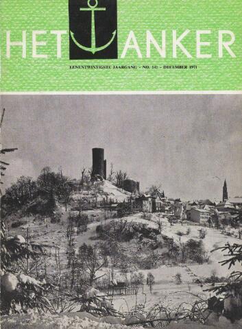 Het Anker 1971-12-01
