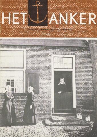 Het Anker 1980-12-01