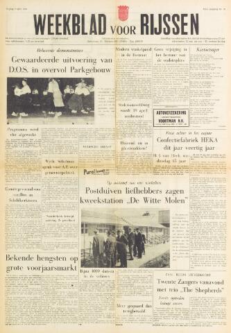 Weekblad voor Rijssen 1968-04-05