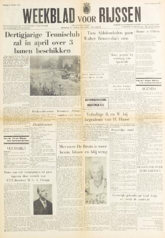 Weekblad voor Rijssen 1968-10-25