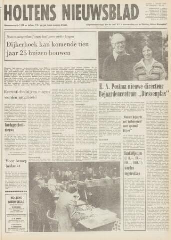 Holtens Nieuwsblad 1977-10-14