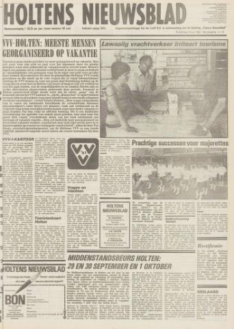 Holtens Nieuwsblad 1982-06-10