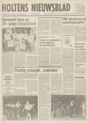 Holtens Nieuwsblad 1980-03-14