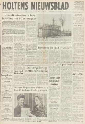 Holtens Nieuwsblad 1975-03-21