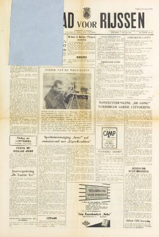 Weekblad voor Rijssen 1961-03-10