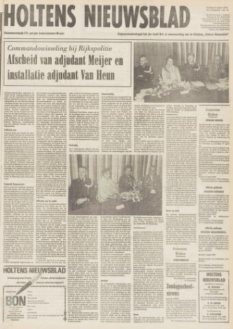 Holtens Nieuwsblad 1979-04-06