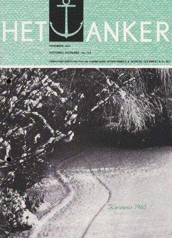 Het Anker 1962-12-01