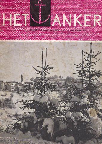 Het Anker 1972-12-01