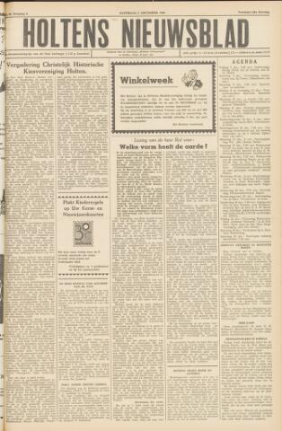 Holtens Nieuwsblad 1956-12-08