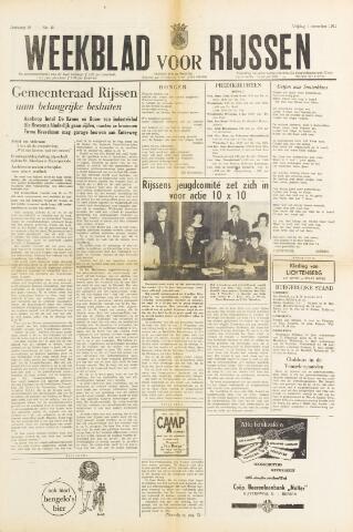 Weekblad voor Rijssen 1961-12-01