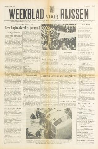 Weekblad voor Rijssen 1963-03-08