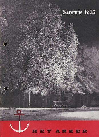 Het Anker 1965-12-01