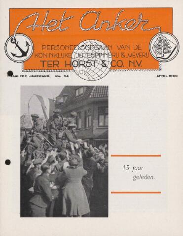 Het Anker 1960-04-01