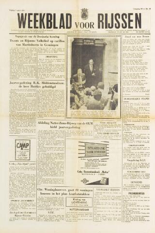 Weekblad voor Rijssen 1961-04-07