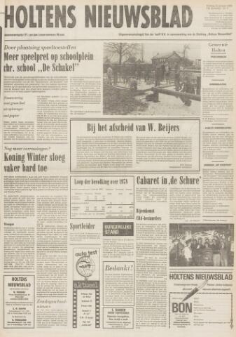 Holtens Nieuwsblad 1979-01-12
