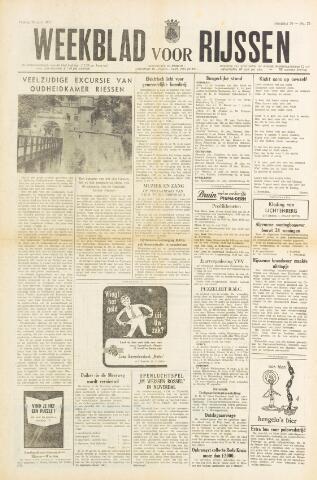 Weekblad voor Rijssen 1961-06-23