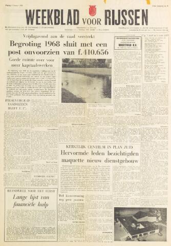 Weekblad voor Rijssen 1968-02-02