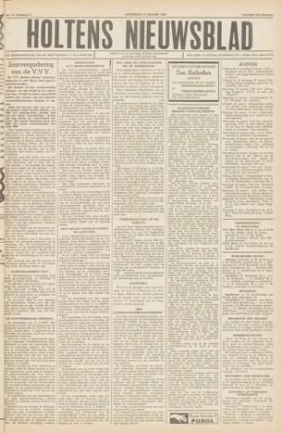 Holtens Nieuwsblad 1956-03-17