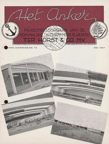 Het Anker 1957-05-01